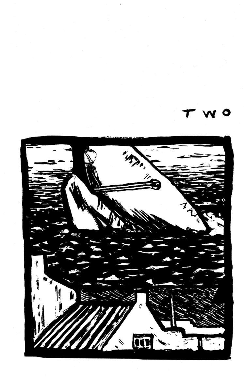 Bf6 10