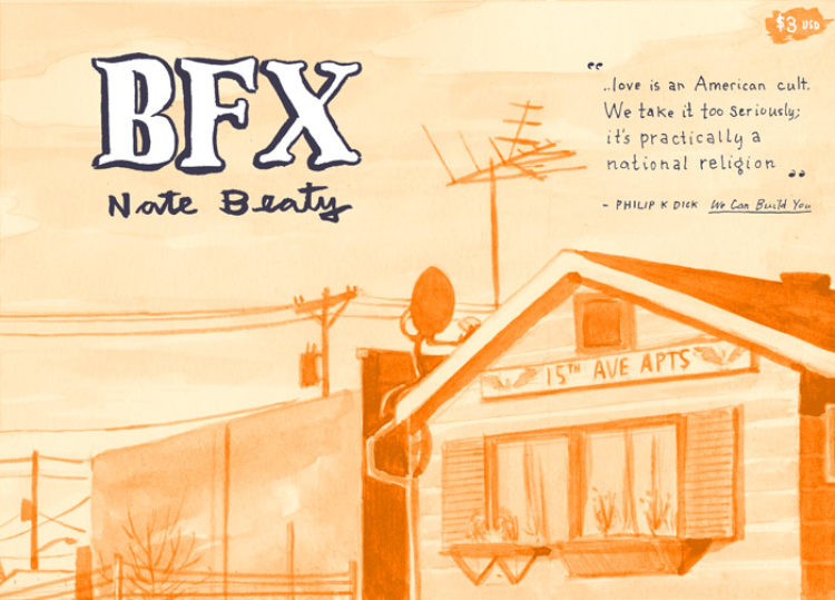 Bfx 01