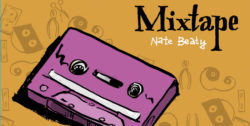 Mixtape 01