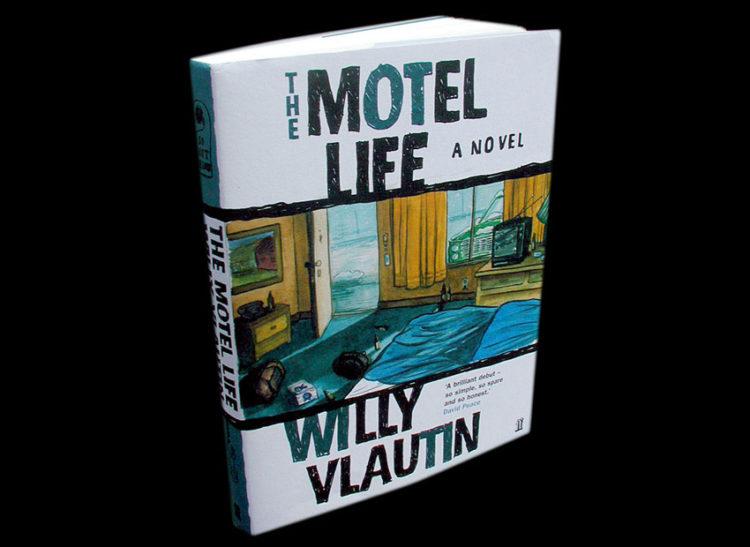 00 Motel Life Front