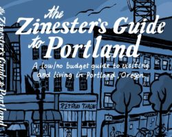 Zinesters Guide